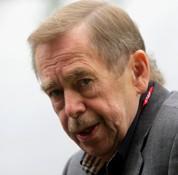 L'ex-président tchèque Vaclav Havel est mort