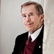 Havel, un européen engagé