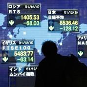 Bourse : la mort de Kim Jong-il inquiète en Asie