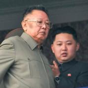 «Kim Jong-un ne sera qu'une tête d'affiche»