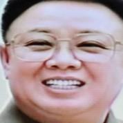 Le dollar monte après la mort de Kim Jong-il