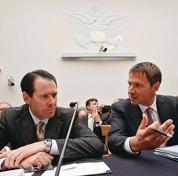 AT&T renonce à acquérir T-Mobile USA