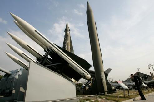 Le nucléaire nord-coréen face à son avenir