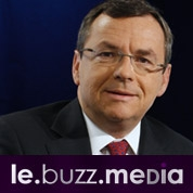 Alain Weill : «NextRadio TV doit croître»