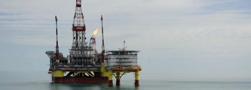 Le pétrole, grand favori<br/>des matières premières en 2012<br/>