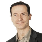 Analyse de Charles Jaigu, journaliste au Figaro.