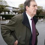 AZF : la piste terroriste examinée au procès