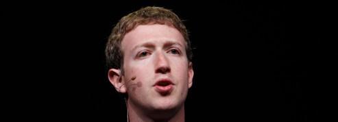 Facebook profite de la crise des monnaies virtuelles