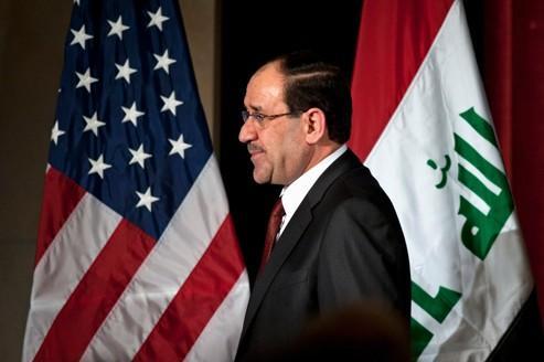 En Irak, Maliki accusé d'agir comme Saddam Hussein