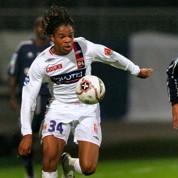 La Ligue1 monte en gamme