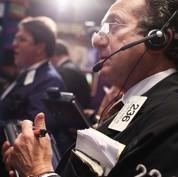 Wall Street achève sa séance sans direction