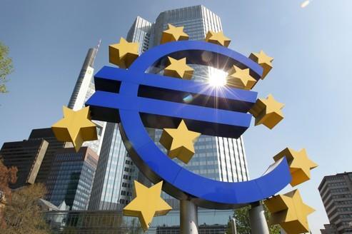 Pourquoi les banques ont emprunté 489 milliards à la BCE