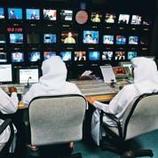 Al-Jezira, une télé à la conquête du monde