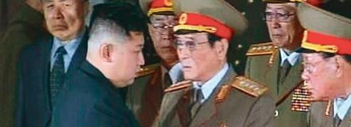 Kim Jong-un, dictateur sous surveillance
