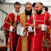 Vatican et Lefebvristes: négociations prolongées