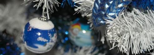 Dans les entreprises, les frais de Noël rognés à la marge