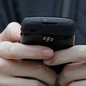 Mobile : économisez en changeant d'opérateur