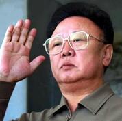 Kim Jong-il : l'autre version du décès