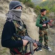 Des Libyens épaulent les insurgés syriens