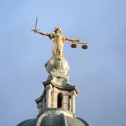 Imbroglio immobilier au ministère de la Justice