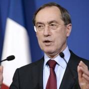 La Droite populaire applaudit Guéant