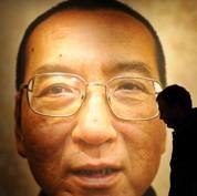 Pékin s'acharne sur les dissidents
