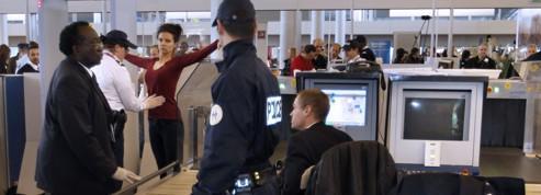 Les agents aériens décideront samedi de la suite de la grève