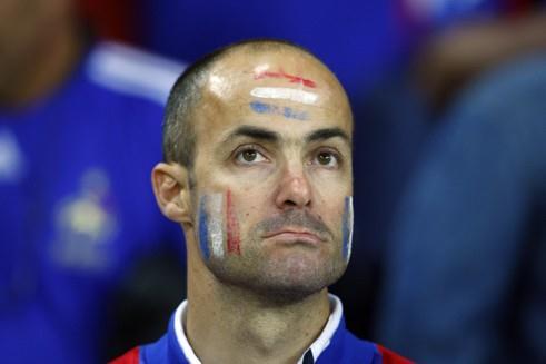 Les Français n'ont jamais été aussi pessimistes qu'aujourd'hui