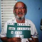 Le fondateur de PIP recherché par Interpol