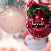 Noël: vos cadeaux déjà revendus sur Internet