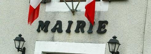 Les finances des collectivités françaises sont plutôt saines