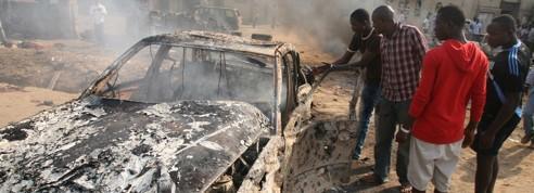 Nigeria : une secte islamiste revendique quatre attentats