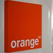 Orange Suisse cédé à Apax Partners