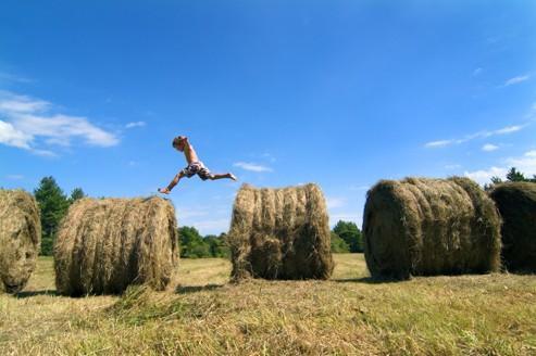 Trop d'enfants traités contre l'hyperactivité