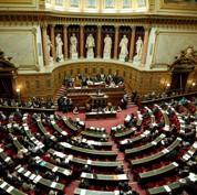 La majorité ne veut pas croire à une France rose