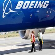 Boeing prêt à prendre sa revanche sur Airbus