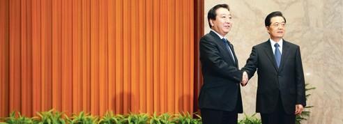 L'internationalisation du yuan à marche forcée