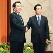 L'internationalisation du yuan en marche