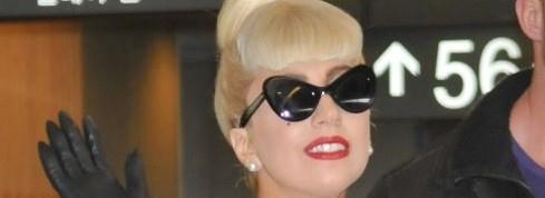 L'assistante de Lady Gaga porte plainte