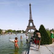 2011, l'année la plus chaude depuis 1900