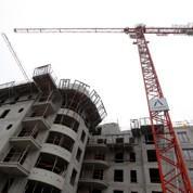 2011, une bonne année pour le logement neuf