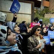 Égypte : la justice désavoue l'armée