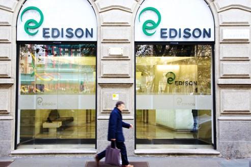 EDF s'impose enfin dans l'électricité en Italie