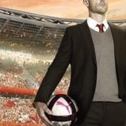Football Manager, la victoire en marchant