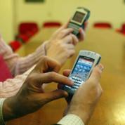 Gérer l'explosion d'infos numériques