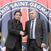 Transferts, salaires : le PSG explose les records