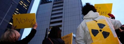 Fukushima : Tepco pourrait être nationalisé