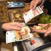 L'euro, dans nos poches depuis une décennie
