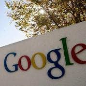 Google perce dans les réseaux sociaux