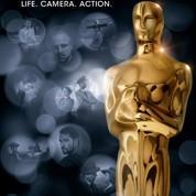 Les Oscars jouent la nostalgie